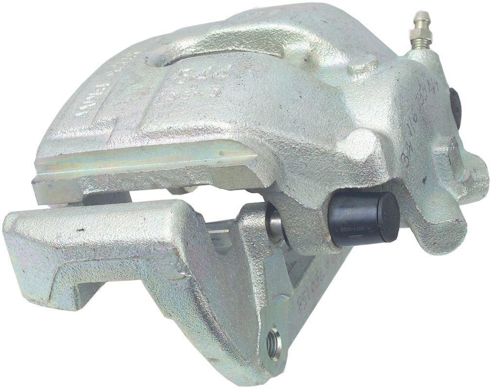 Cardone Service Plus 14-1685 Remanufactured Caliper Bracket