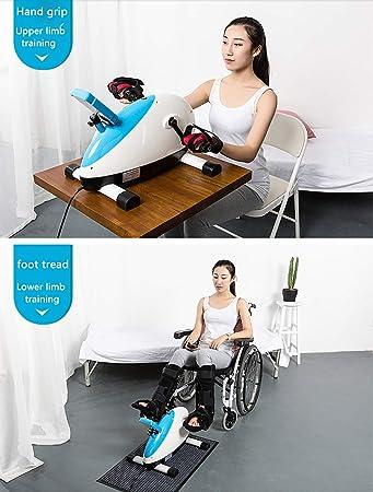 Amazon.com: JCX Electric Medical Peddler Rehabilitation ...
