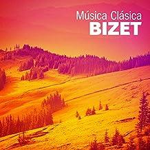 Música Clásica Bizet