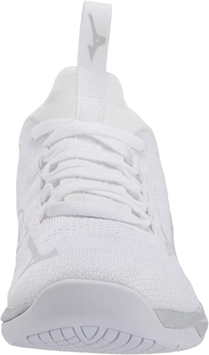 mizuno womens volleyball shoes size 8 x 1 nm kit jordan