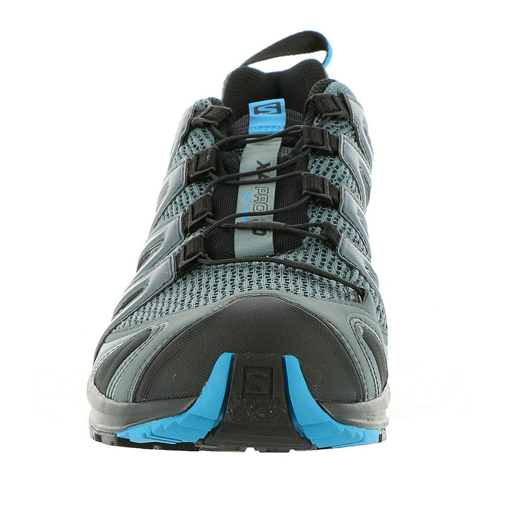 Zapatos de Trekking y Senderismo para Hombre Salomon XA Pro