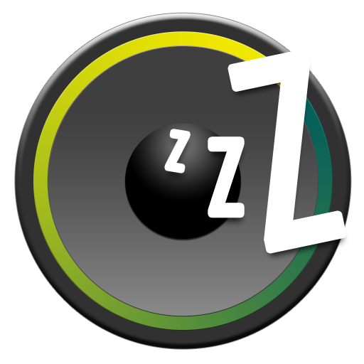 Sleep Timer (Turn music off): Amazon ca: Appstore for Android