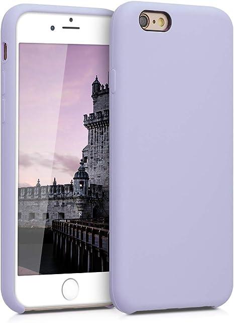 cover lavanda iphone 6