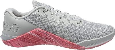 Nike Metcon 5 Women's Training Shoee