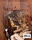 Cooking with Fire: From Roasting on a Spit to
