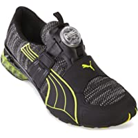 Tênis Puma Cell Aether Knit BDP Masculino
