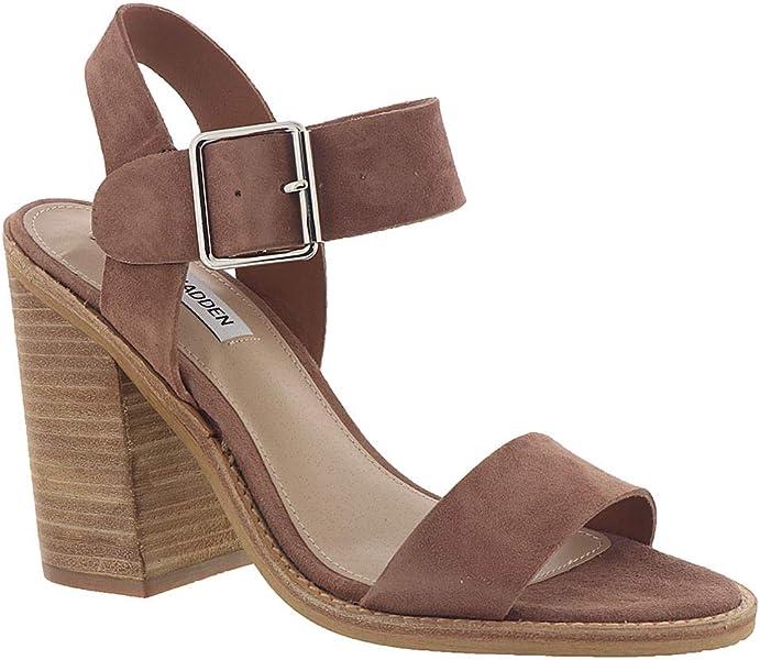 f2bc2a69dc1 Women's Castro Heeled Sandal