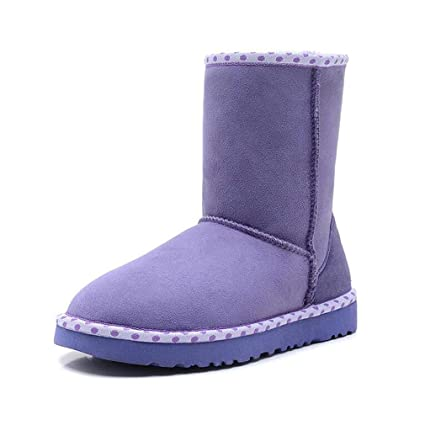 5212c73a2b6f Amazon.com   Hy Women s Boots