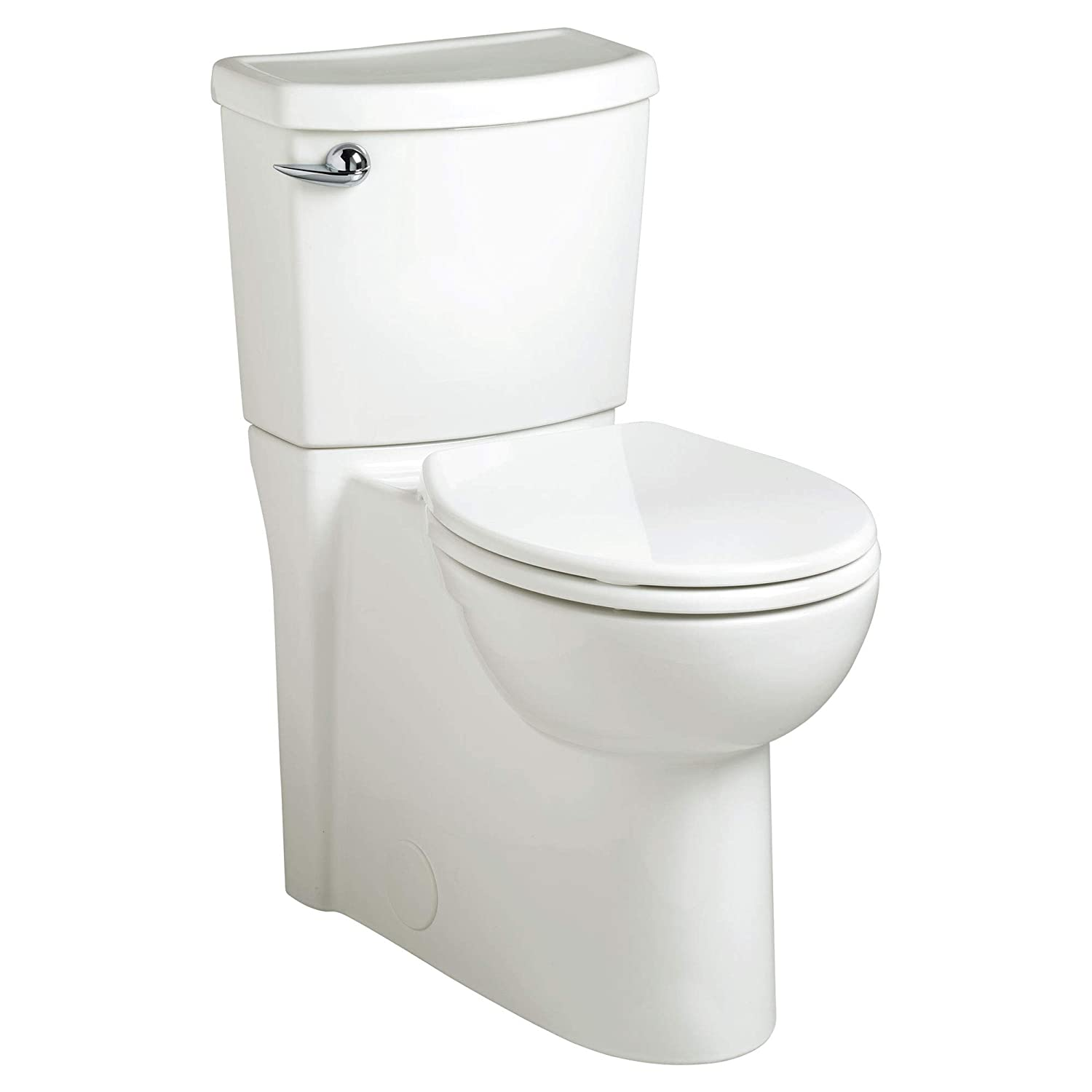Top 5 Best American Standard Toilets Reviews in 2020 4