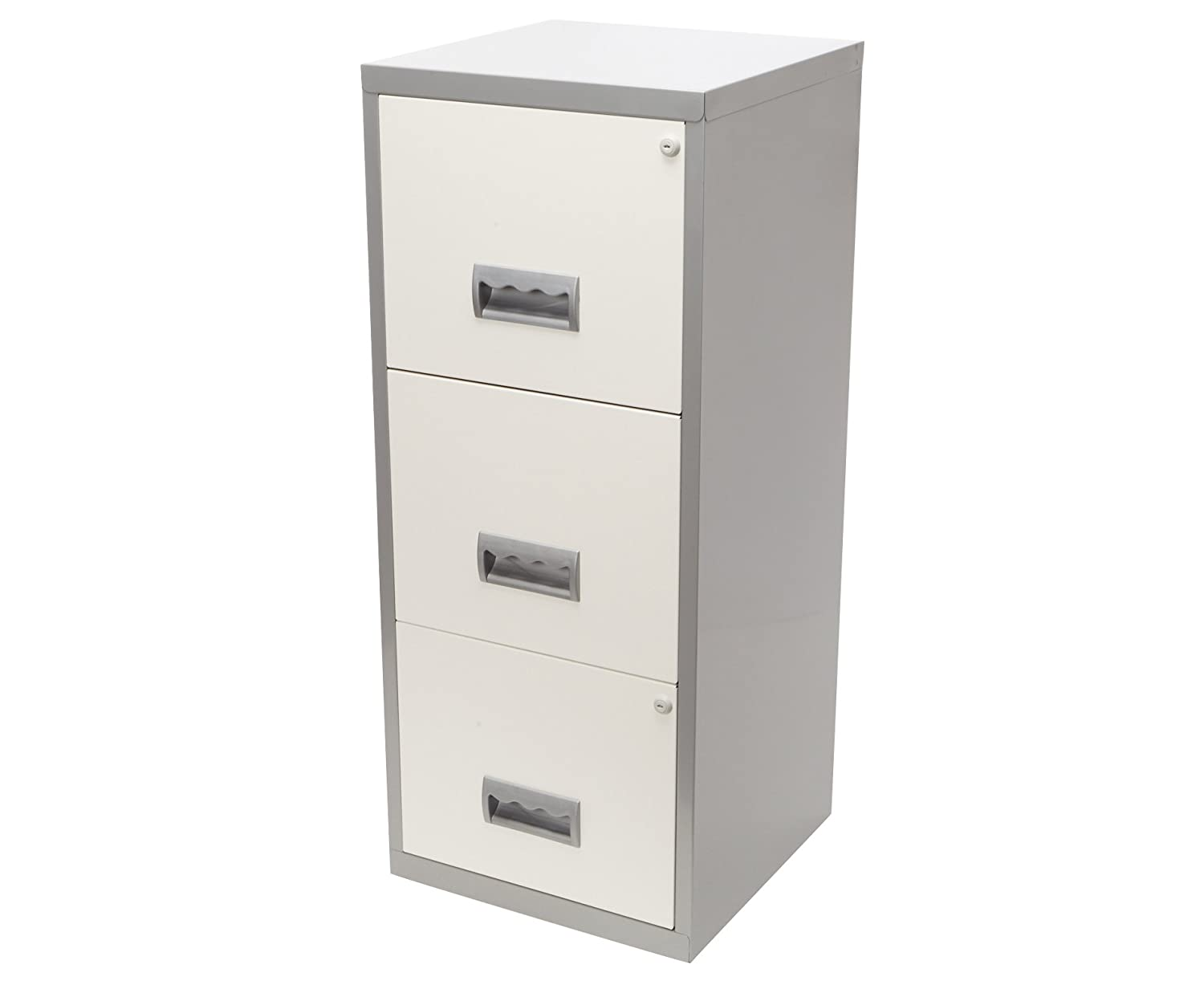 Filing cabinet uk mf cabinets for Amazon kitchen cabinets