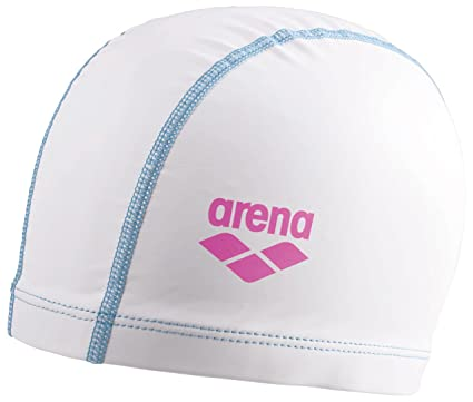 Arena LIGHT SENSATION Cuffia 33feb87958e4