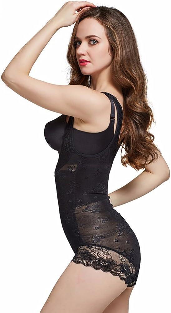 Slimming Underwear Shapewear Slimming Belt Waist Trainer Bodysuit AOBRITON Women Slim Shapers Shapewear