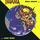 One More...One Less by Insania