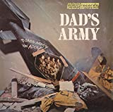 img - for Dad's Army (Vintage Beeb) book / textbook / text book