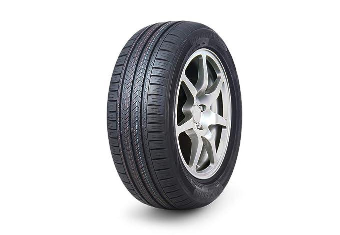Ling Long R791 145/80 R12 80J Tubeless Car Tyre