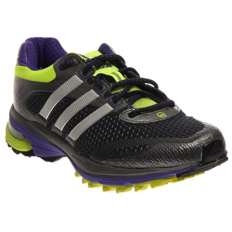 d5c5d91f4 80%OFF Adidas Supernova Glide 5 Women s ATR Running Shoes ...