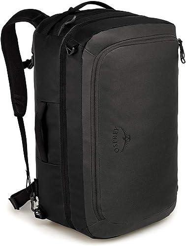 Osprey Transporter Carry On Luggage