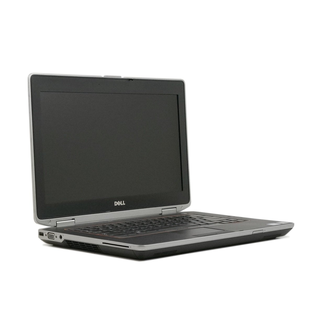 Amazon.com: Dell Latitude E6420 Core i7 2640M 2.8GHz 8GB 320GB Intel 14.1