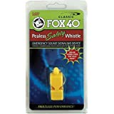 Fox 40 Classic Whistle