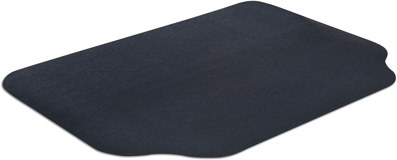 GRILLTEX 9M-110-30C-4L Protective Spills and Splatters Deck and Patio Mat, 30