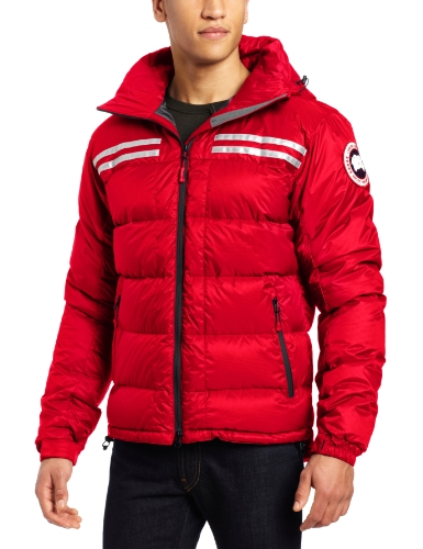 Canada Goose jackets online shop - Amazon.com: Canada Goose Men's Summit Parka: Sports & Outdoors