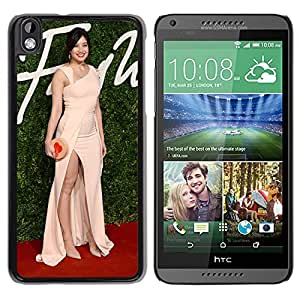 New Custom Designed Cover Case For HTC Desire 816 With Daisy Lowe Girl Mobile Wallpaper(45).jpg