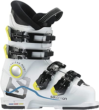 Salomon Kinder Skischuh X Max 60 T 2016 Youth