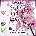 Sisters and Lies | Bernice Barrington
