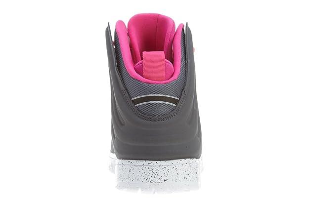 Amazon.com: Nike Dunk Free Mens estilo 616325 Mens, 11 D (M ...