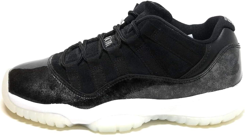 Nike AIR Jordan 11 XI Retro Low Barons