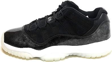 Nike Air Jordan Junior GS Big Kids