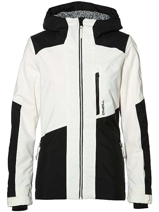 O Neill Women s s Cascade Snow Jackets  ONeill  Amazon.co.uk  Sports    Outdoors 2782da185