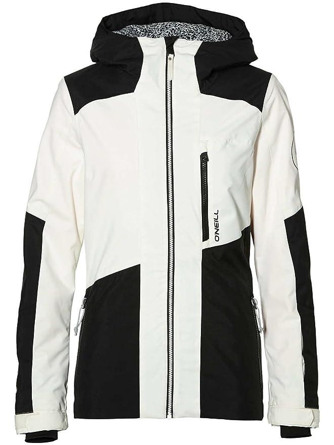 ab5ce200 O'Neill Women's's Cascade Snow Jackets: Amazon.co.uk: Sports & Outdoors