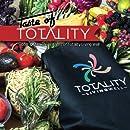 Taste of Totality