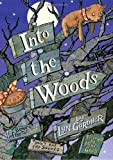Into the Woods, Lyn Gardner, 044042223X