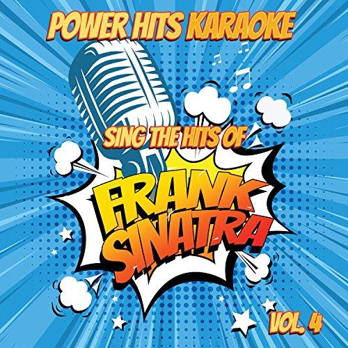 I Won't Dance (Originally Performed By Frank Sinatra) [Karaoke Version] Dance Karaoke