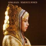 Yemenite Songs