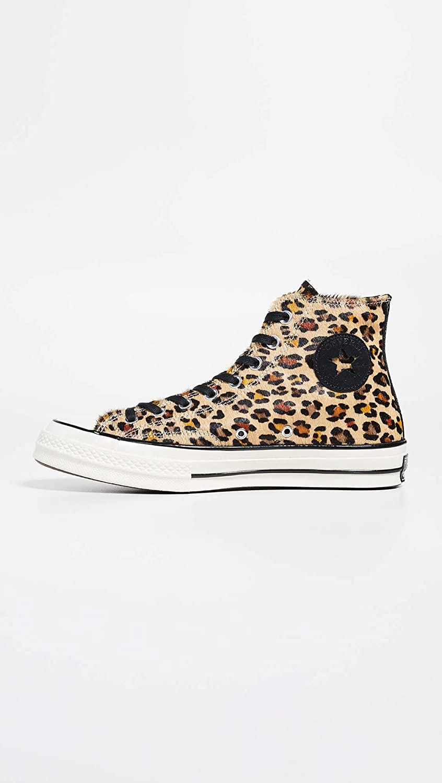 Converse Mens CT70 Varsity Remix High Top Sneakers