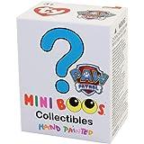 Ty Beanie  25100 Mini BOOS PAW Patrol, Multicolored