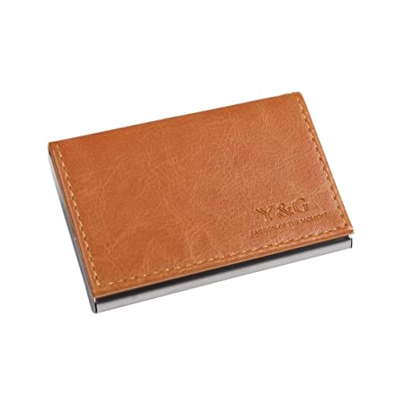 Beautiful And Best Business Card Holder For Men Update 2018