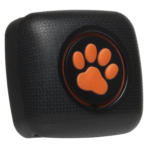 PitPat 2 - Dog Activity Monitor