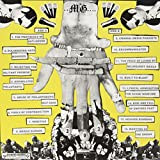 Magrudergrind [Vinyl]