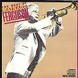 The Best of Maynard Ferguson