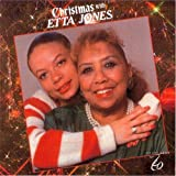 Christmas With Etta Jones