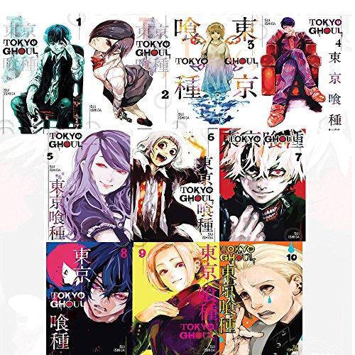 Tokyo Ghoul Re Vol 2 - bookresteasy com