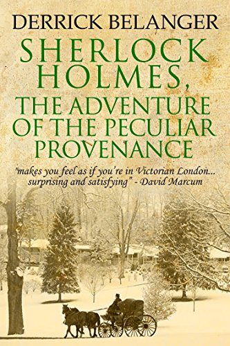 sherlock-holmes-the-adventure-of-the-peculiar-provenance