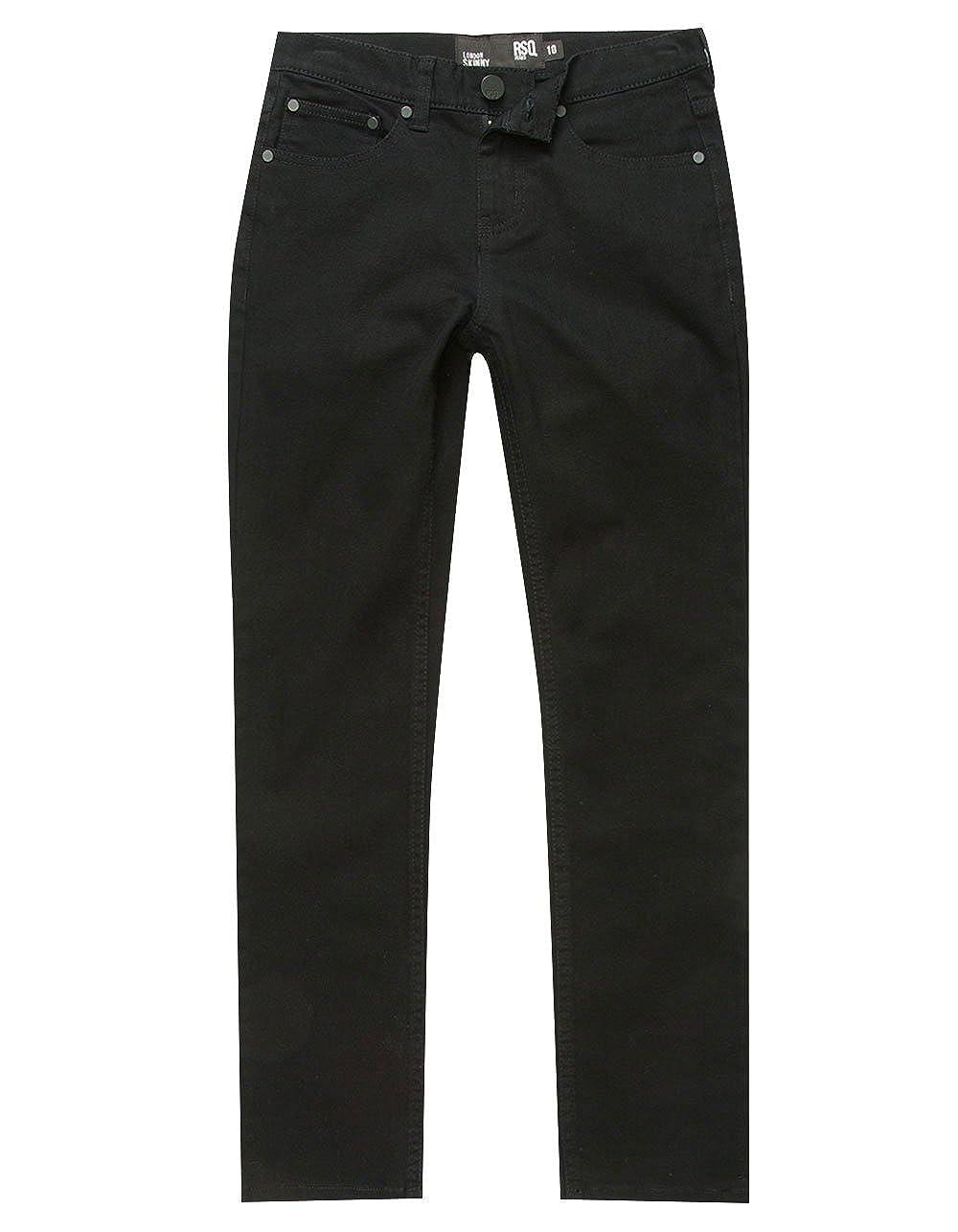 Rsq London Boys Skinny Stretch Jeans 302155