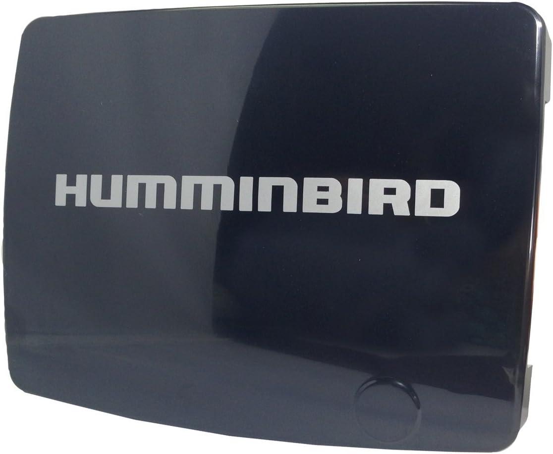 Humminbird UC 3 Protection pour s/érie 700