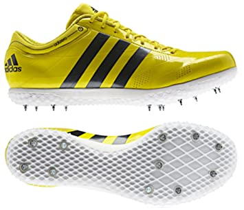 Hjflowvivid YellowblSport Schuh Spike Adidas Adizero CedWQBxro