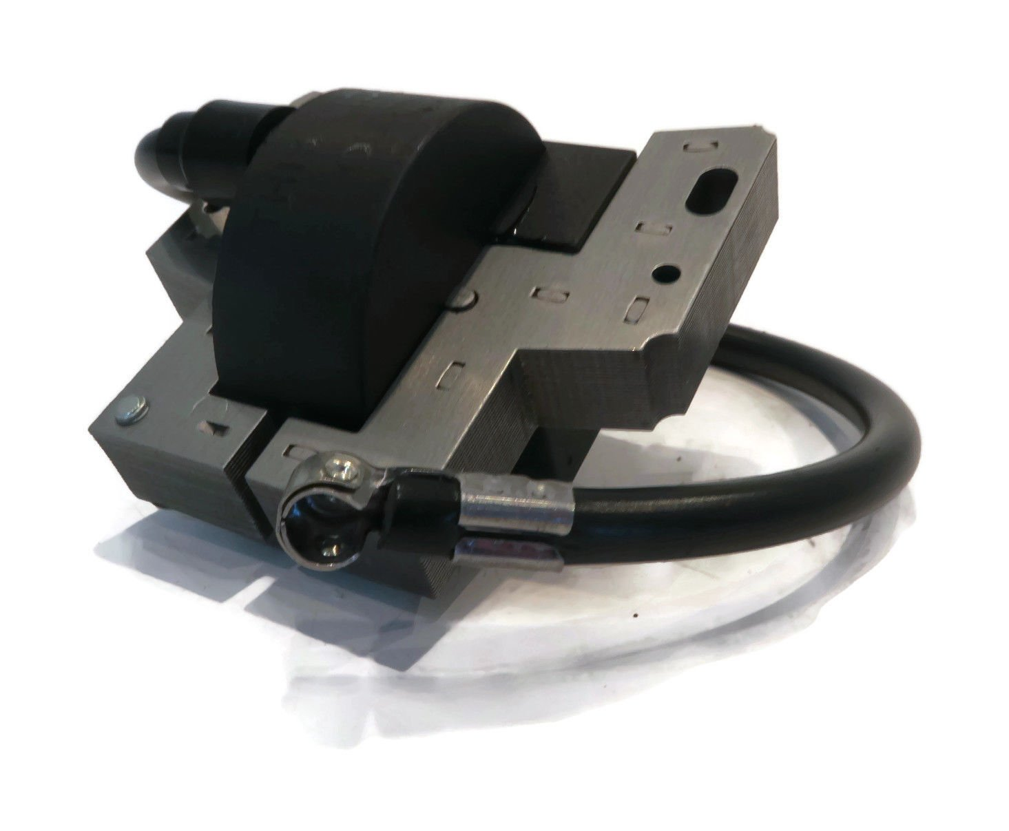The ROP Shop (2) Ignition MODULES COILS Briggs & Stratton Intek V-Twin Engines 799651 691060